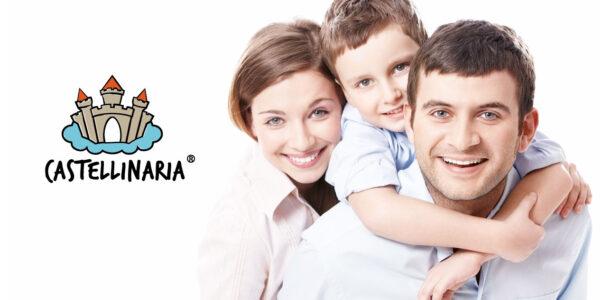 familycastellinaria-cresciamoassieme