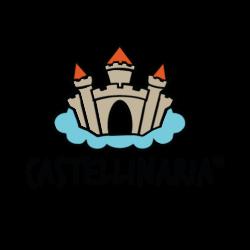 castellinaria-logo-babyspace-variazioni