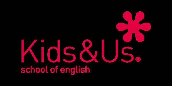 KIDS-US_SchoolEnglish-2